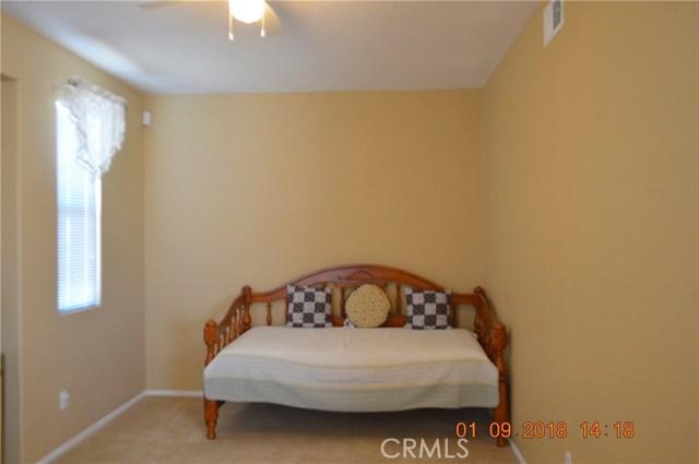 11594 Begonia Road Adelanto, CA 92301 - MLS #: CV18006597