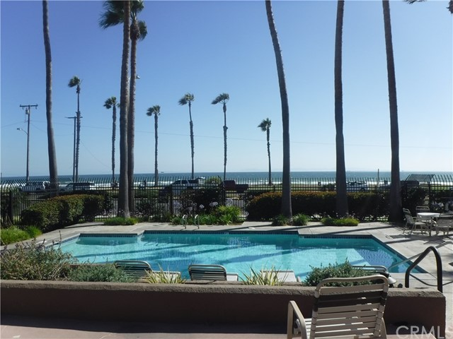 1200 Pacific Coast 123 , CA 92648 is listed for sale as MLS Listing OC18147069