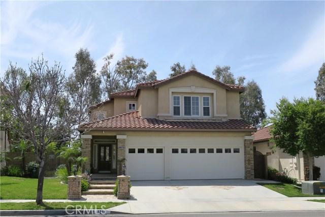 Photo of 1310 Campanis Lane, Placentia, CA 92870
