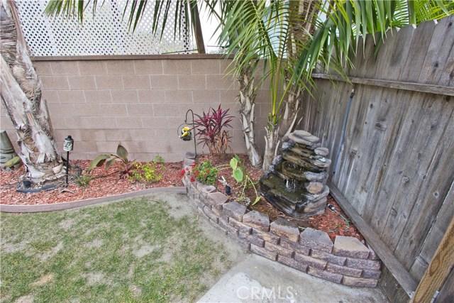 2525 W Clearbrook Ln, Anaheim, CA 92804 Photo 40