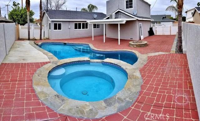 930 N Hampton St, Anaheim, CA 92801 Photo 0