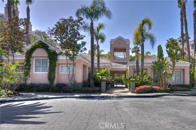 2253 Martin, Irvine, CA 92612 Photo 25