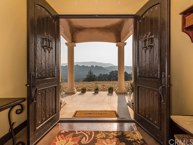5250  Vineyard Drive, Paso Robles, California