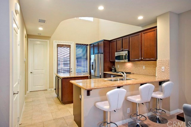 Rental Homes for Rent, ListingId:34428986, location: 39 Brownstone Way Aliso Viejo 92656