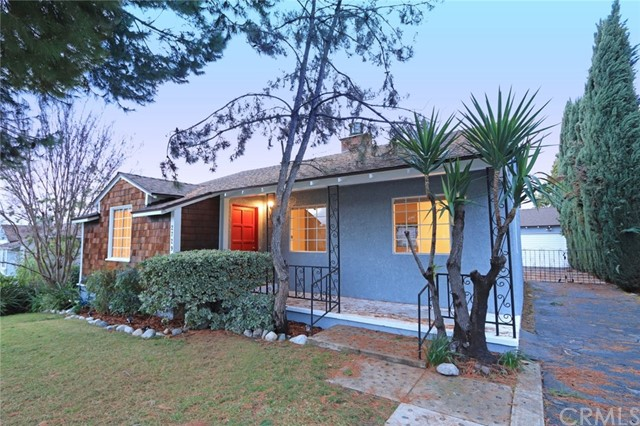 2729 Myers Street,Burbank,CA 91504, USA