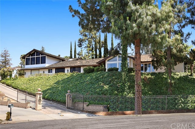 Photo of 3744 N Hermosa Place, Fullerton, CA 92835