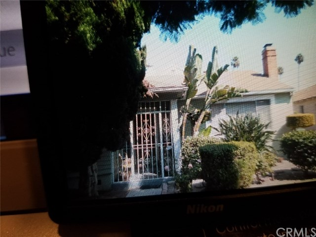 , CA  is listed for sale as MLS Listing CV17255333
