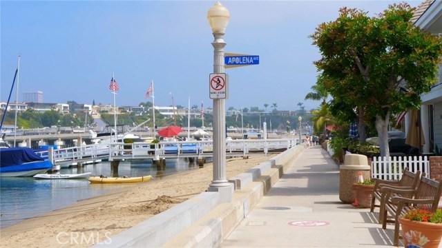 307 Apolena Avenue, Newport Beach CA: http://media.crmls.org/medias/408d5fa7-5ec4-423b-8967-cea3d76344cc.jpg