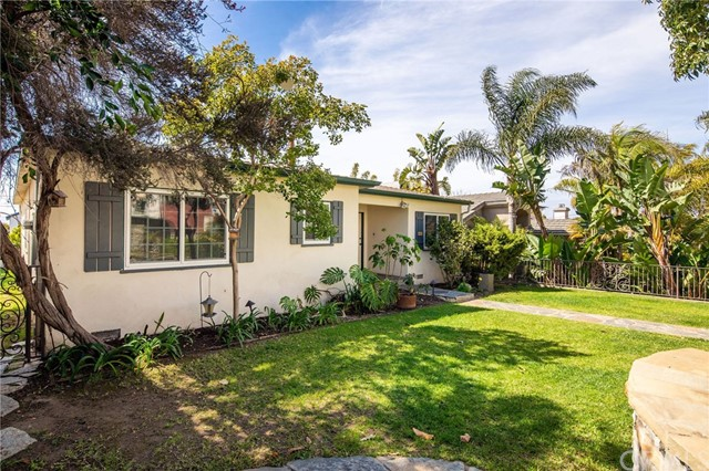 605 Sheldon St, El Segundo, CA 90245 photo 6
