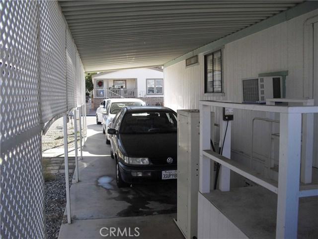 44725 State Highway 74, Hemet CA: http://media.crmls.org/medias/408f0ed0-8a9a-48b9-bdad-820a9472d09b.jpg