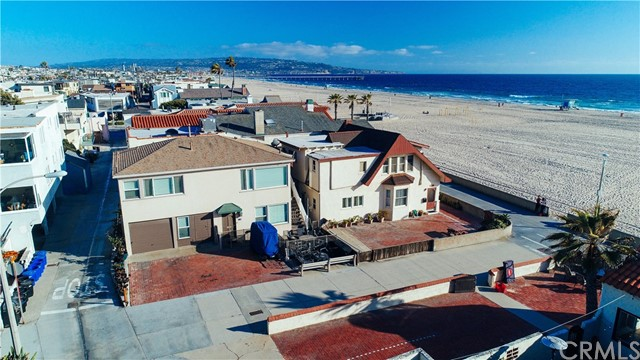 16 23rd (strand) St, Hermosa Beach, CA 90254 photo 1