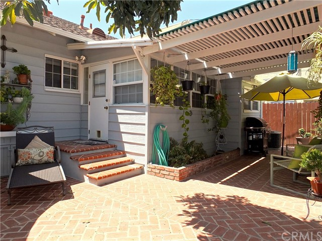 782 Molino Av, Long Beach, CA 90804 Photo 27