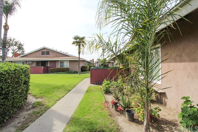 9166 Cerritos Av, Anaheim, CA 92804 Photo 15