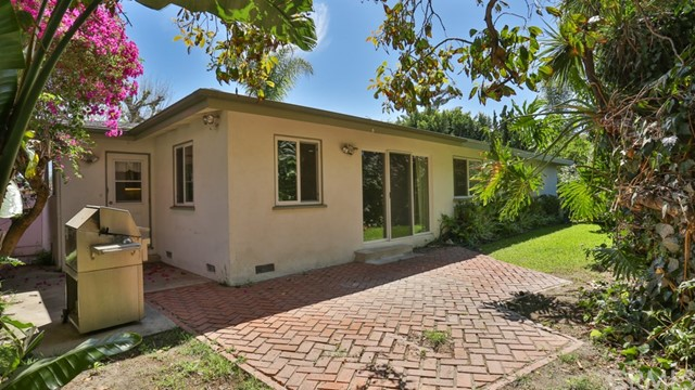1421 W Apollo Av, Anaheim, CA 92802 Photo 18