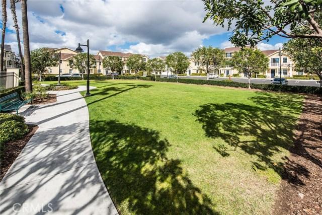 1411 Abelia, Irvine, CA 92606 Photo 31