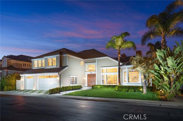 17 Rockingham Drive, Newport Beach CA: http://media.crmls.org/medias/4095b4d4-6e86-4e42-8f71-4abdcf010baa.jpg