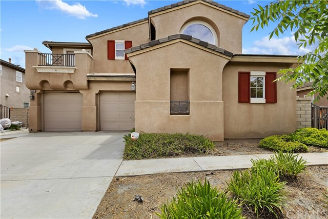 Photo of 34646 Foxberry Road, Winchester, CA 92596