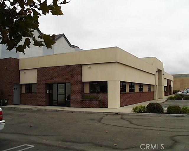 3421 Empresa Unit B San Luis Obispo, CA 93401 - MLS #: SP18146701