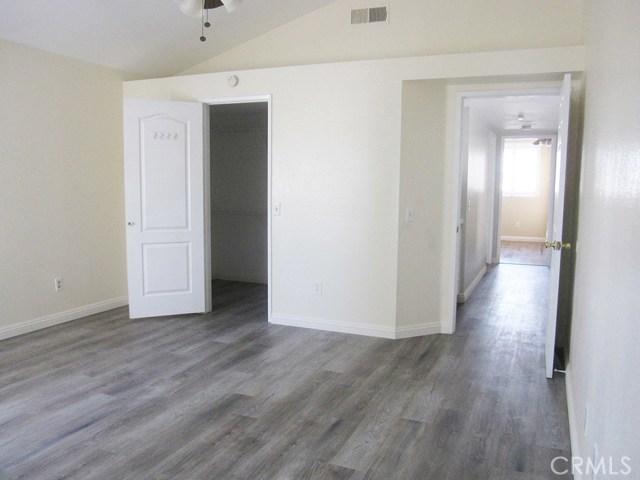 7561 Marmande Place, Rancho Cucamonga CA: http://media.crmls.org/medias/409952b2-2484-4ed6-b0ee-3f50a3df7862.jpg