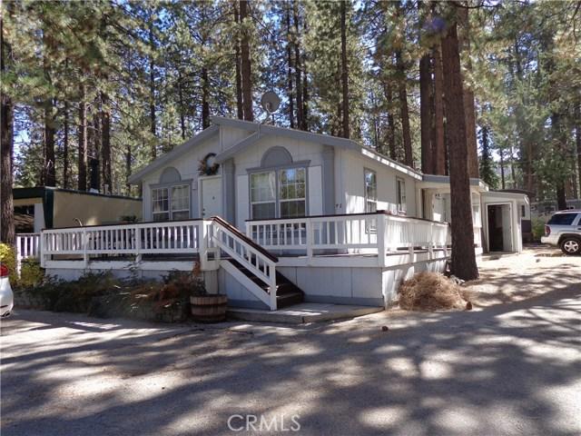 41150 Lahontan Street F2, Big Bear, CA, 92315