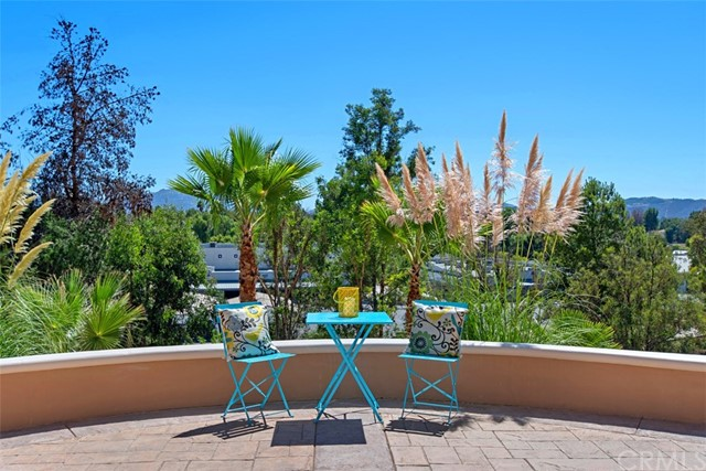 30621 San Pasqual Rd, Temecula, CA 92591 Photo 30