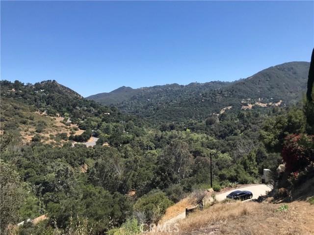 0 Canyon View Trail, Topanga CA: http://media.crmls.org/medias/409d467b-b9c9-4757-abdf-0746eca3e82a.jpg