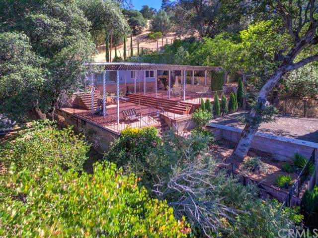 Single Family Home for Sale at 10882 Highway 20 E Clearlake Oaks, California 95423 United States