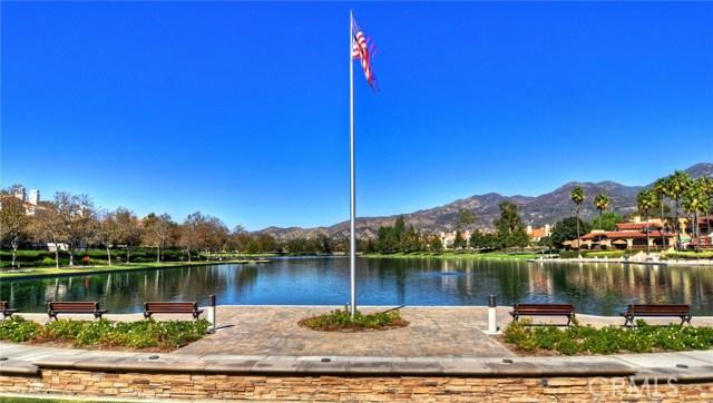 11 Fuente, Rancho Santa Margarita CA: http://media.crmls.org/medias/409f3fc7-2248-410b-8501-0eb819c7aba1.jpg