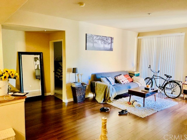 Photo of 24909 Madison Avenue #2124, Murrieta, CA 92562