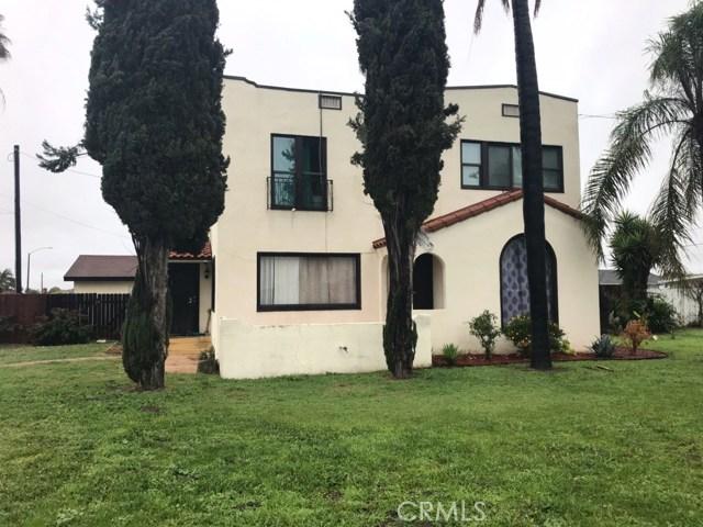 807 S Dale Av, Anaheim, CA 92804 Photo 1