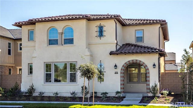 273 Downs Road, Tustin CA 92782