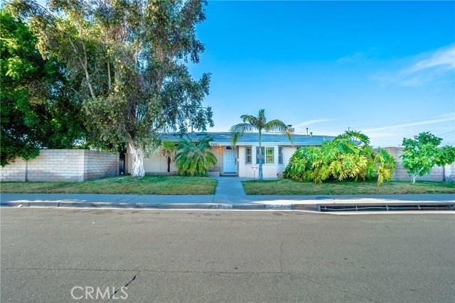 9861 Pacific Av, Anaheim, CA 92804 Photo 0