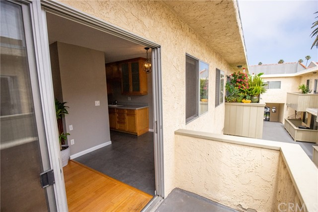 1012 7th St, Santa Monica, CA 90403 Photo 6