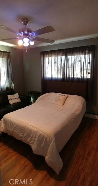 6778 Houston Street Buena Park, CA 90620 - MLS #: PW17257033