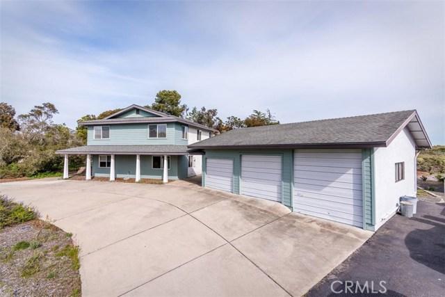 1998 Andre Avenue, Los Osos, CA 93402