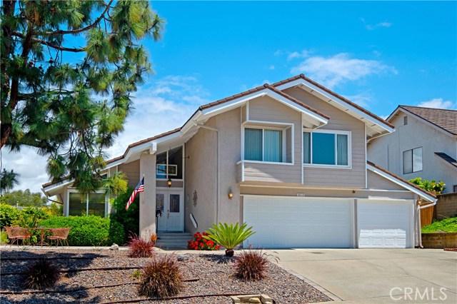 22112 Comanche Road, Lake Forest CA: http://media.crmls.org/medias/40a46d40-ae6f-4d7a-a804-0094d57e4fc1.jpg