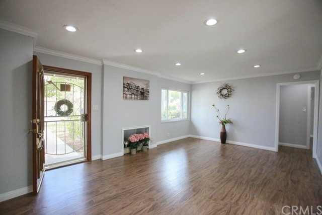 1306 Arlington Avenue, Anaheim, CA, 92801
