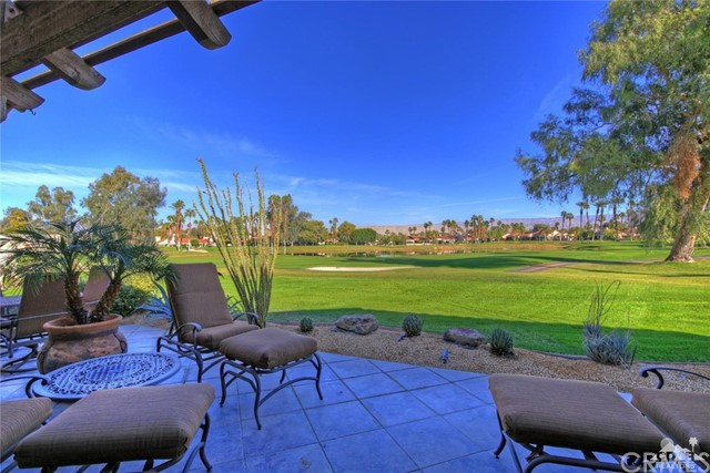 10411 Sunningdale Drive Rancho Mirage, CA 92270 is listed for sale as MLS Listing 216034756DA