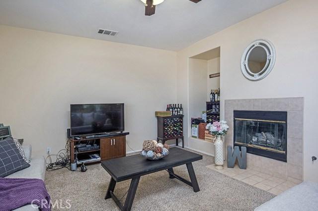 17623 High Bluff Court,Victorville,CA 92395, USA