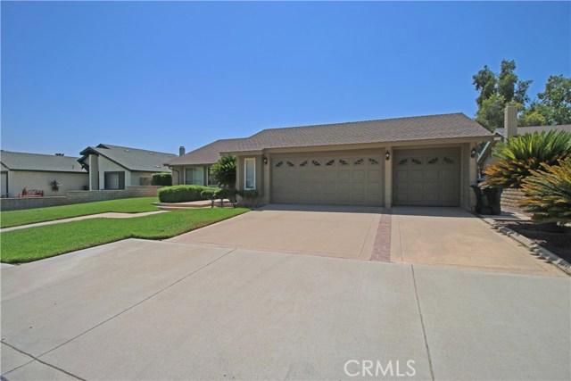 2235 SHERIDAN RD, San Bernardino CA: http://media.crmls.org/medias/40a835c4-90e8-4853-be59-ee1fb71cd5a8.jpg
