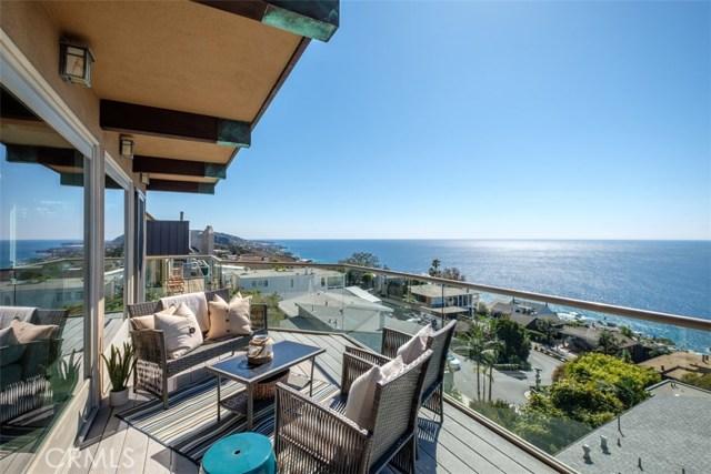2595 Iris Way, Laguna Beach, CA 92651
