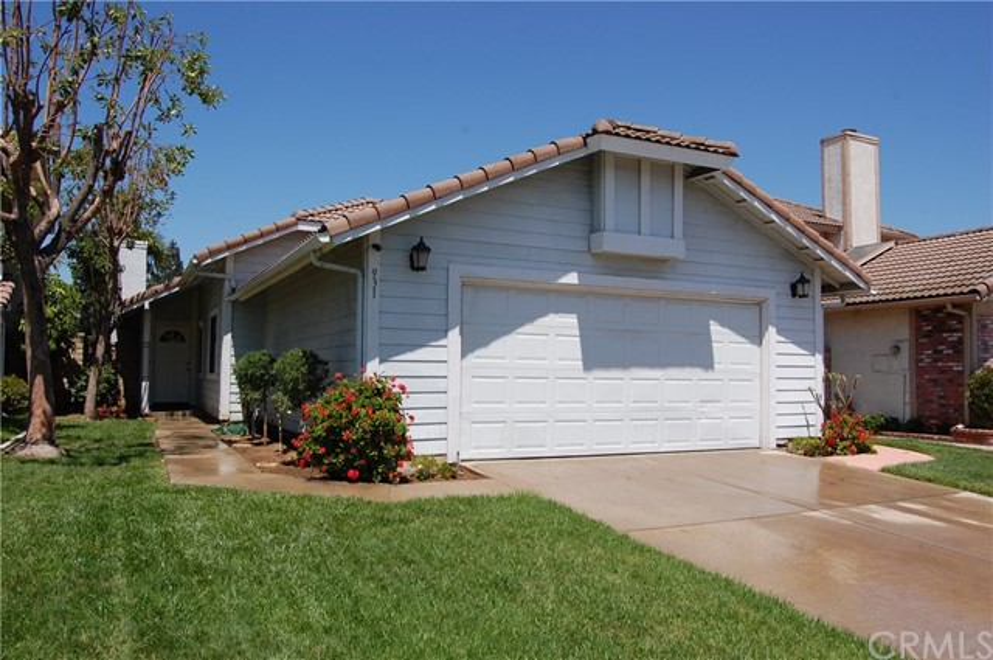 931 Callahan Ln, Placentia, CA 92870 Photo