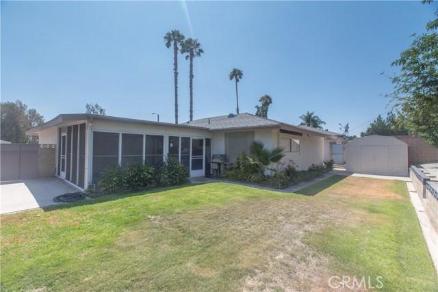 9486 Balsa Street, Rancho Cucamonga CA: http://media.crmls.org/medias/40b08814-86f3-4a0f-b569-e0c38c6695cf.jpg