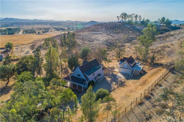 Photo of 31450 Keller Road, Winchester, CA 92596