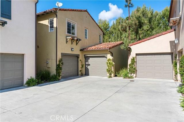 111 Canyoncrest, Irvine, CA 92603 Photo 17