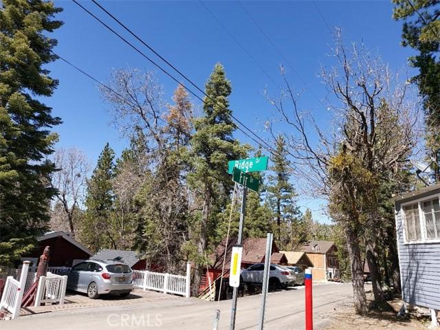 0 Deep Creek, Running Springs CA: http://media.crmls.org/medias/40b517d7-0497-4a2c-bfd7-f89114cc5991.jpg