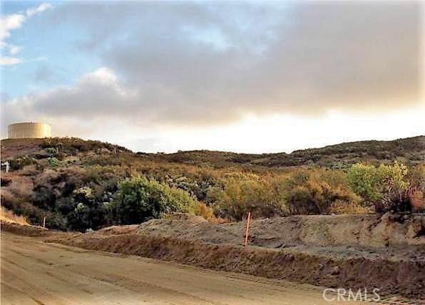 0 Green Oak, Temecula, CA  Photo 8