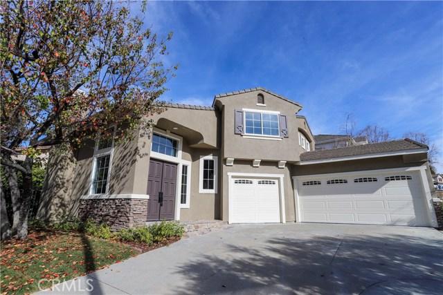 3301 Lang Ranch, Thousand Oaks, CA 91362