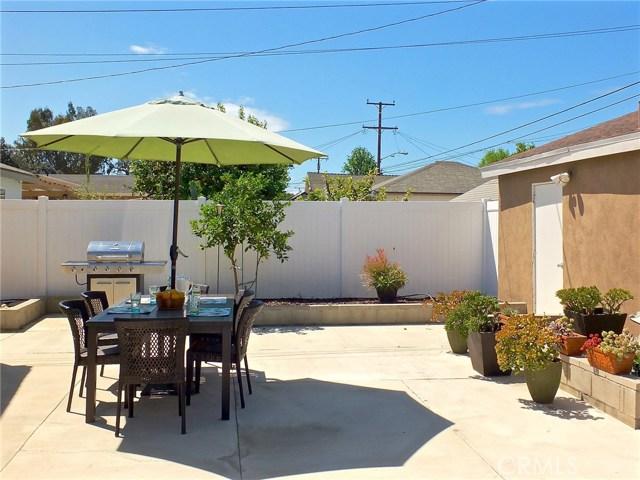 3243 Eucalyptus Av, Long Beach, CA 90806 Photo 31