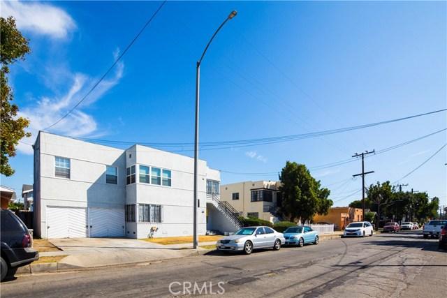 1140 Orange Avenue, Long Beach CA: http://media.crmls.org/medias/40b9db91-5837-4e92-b884-4173c6ac12a5.jpg